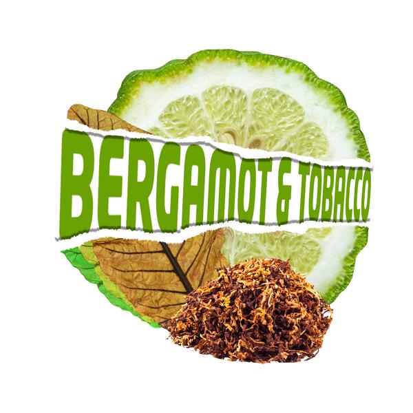 BERGAMOTE & TABACCO