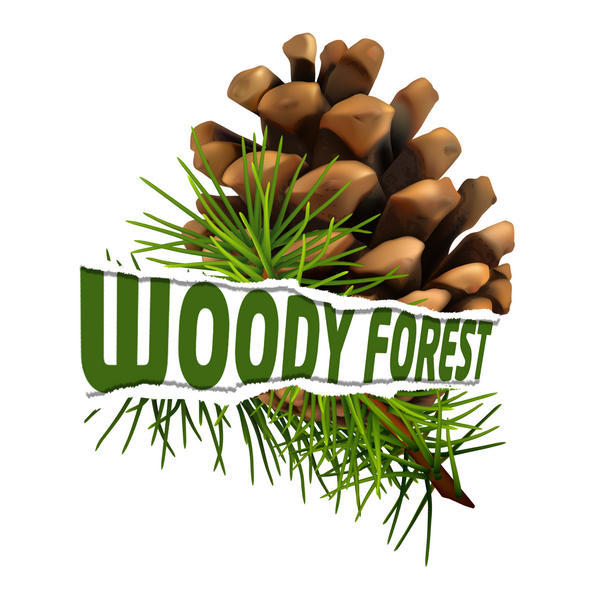 WOODY FOREST